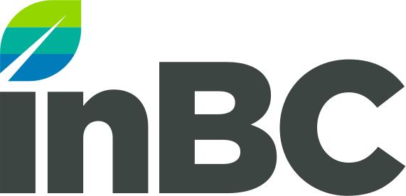 InBC Investment Corp.
